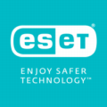 E S E T - ENJOY SAFER TECHNOLOGY